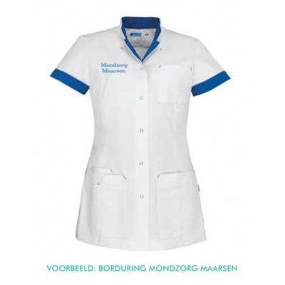 Borduring/ bedrukking kleding