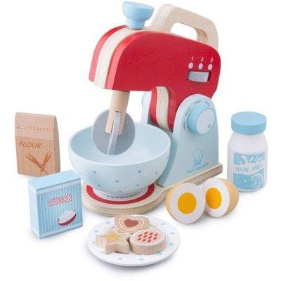 New Classic Toys Mixer-set