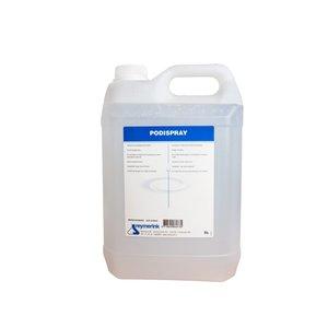 Reymerink Podispray neutraal 5 liter