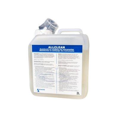 Reymerink Allclean 2 liter