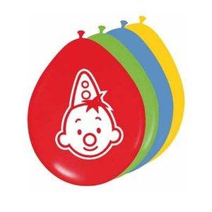 Bumba Ballonnen