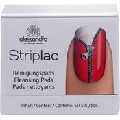 Alessandro Striplac reinigingspads