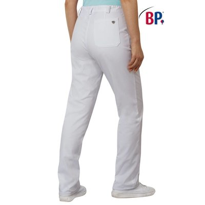 BP Damespantalon Comfortec stretch