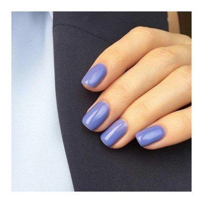 Alessandro Striplac 156 Lucky Lavender