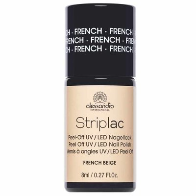 Alessandro Striplac French Beige