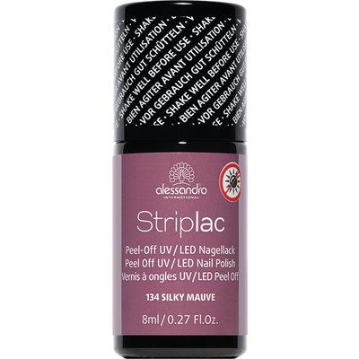 Alessandro Striplac 134 Silky Mauve