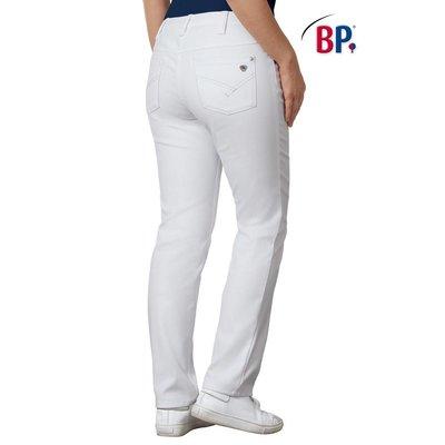 BP Damesjeans modern fit