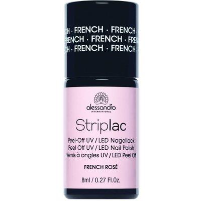 Alessandro Striplac French Rosé