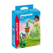 Playmobil Plus 5375 Bloemenprinsesje