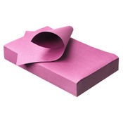 Traypapier Touch of colors fuchsia