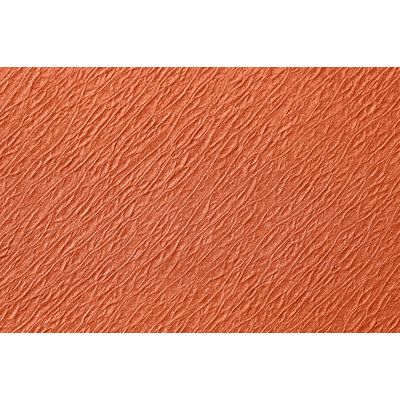 Traypapier Touch of colors oranje