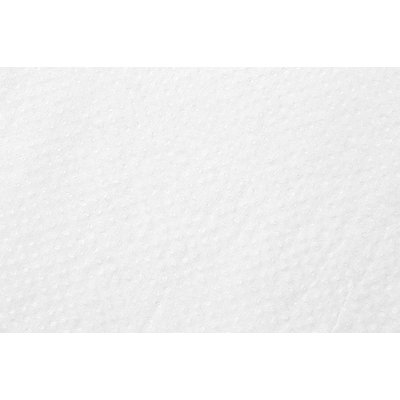 Hoofdsteunzakken, wit, 25 x 33 cm ( 3 x doos beschikbaar)