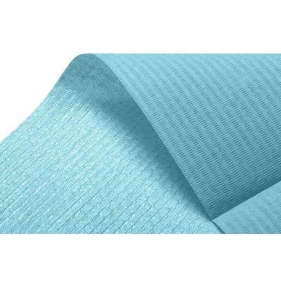 Towels Touch of colors laguna blue (500 stuks)