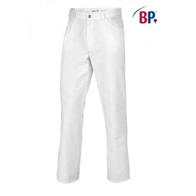 BP Pantalon jeansmodel unisex