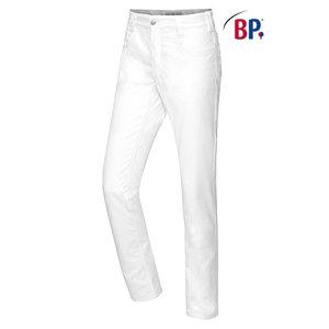 BP Slim-fit herenjeans (zacht en licht!) (vanaf 11 december leverbaar)