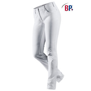BP Slim-fit damesjeans (zacht en licht!) Informeer betreffende voorraad maat. 0416 375600