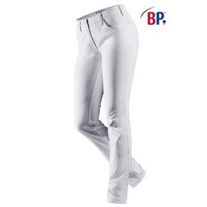 BP Slim-fit damesjeans (zacht en licht!) leverbaar vanaf eind september