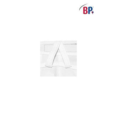 BP Slim-fit damesjeans (zacht en licht!)