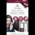 Alessandro Striplac Peel or Soak Starter Kit