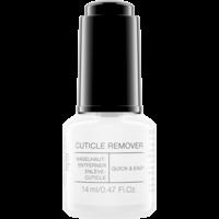 Alessandro Cuticle Remover Liquid Quick & Easy