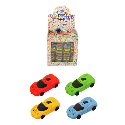 Gum auto