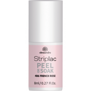 Striplac 48 French rosé