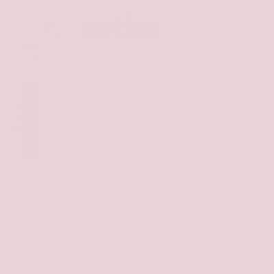 Striplac 48 French rosé