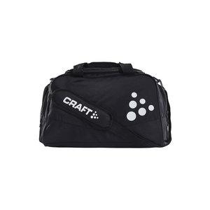 Craft Sporttas Craft zwart