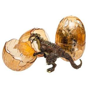 Dino-ei puzzel