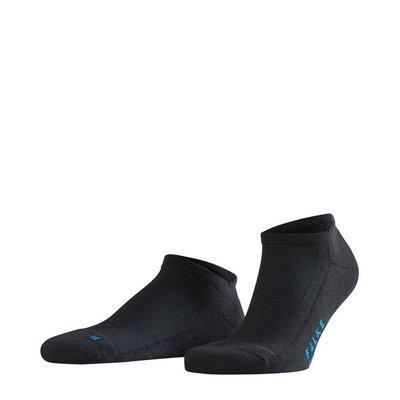 Falke Falke Cool Kick sneakersok unisex