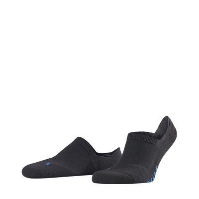 Falke Falke Cool Kick invisible unisex