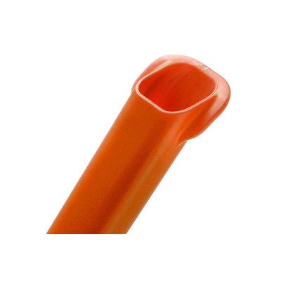 Canules Top Tips Kids per kleur