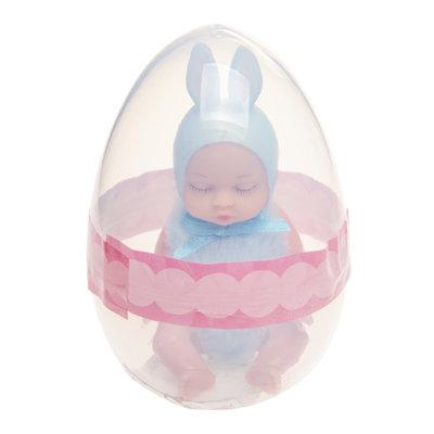 Baby mini ( Voorraad 40 stuks OP=OP)