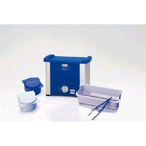 Elma Elmasonic Podo Basic ultrasoonapparaat