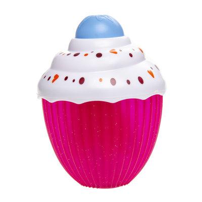 Cupcake pop ( Voorraad 34 stuks OP=OP)