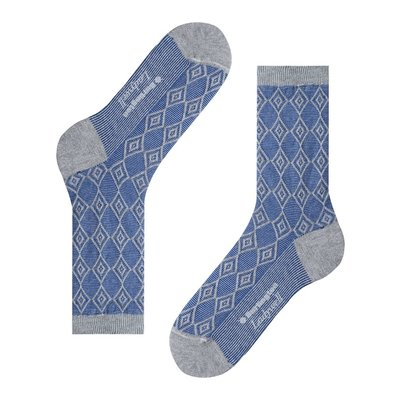 Burlington Burlington Ladywell Diamond