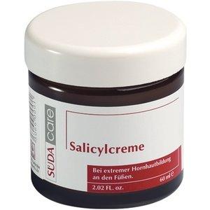 Sudacare Suda Care Salicylcrème