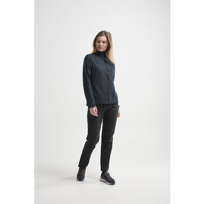 Craft Craft Casual Sports Pants dames