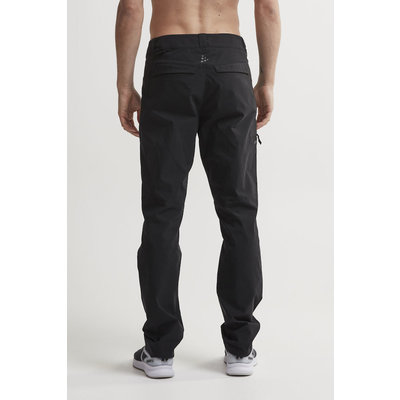 Craft Craft Casual Sports Pants heren