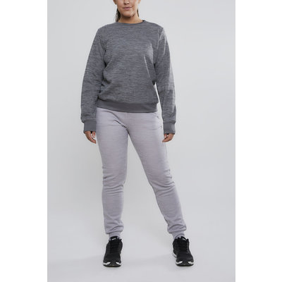 Craft Craft Leisure Sweatpants dames diverse kleuren