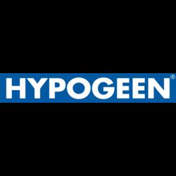 Hypogeen