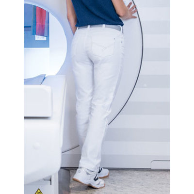 BP Damesjeans modern fit