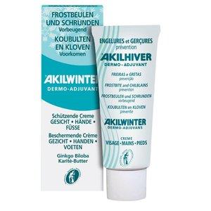 Akileïne Akileïne Akilwinter Crème 75 ml