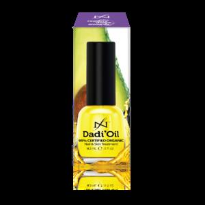 Dadi Oil Dadi Oil 15 ml ( voor bestellen: 0416 375600)