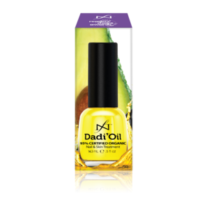 Dadi Oil Dadi Oil 15 ml