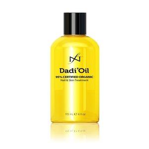 Dadi Oil Dadi Oil 172 ml ( LOGIN VOOR SALONPRIJZEN)