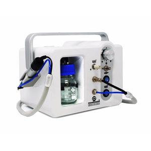 Podomonium Podomonium Ecomonium Nattechniekmotor