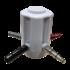 Podomonium Professionele handstukspray adapter
