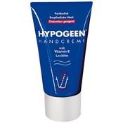 Hypogeen Hypogeen Handcrème 50 ml