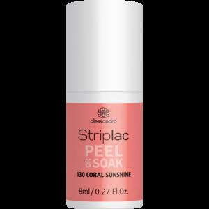 Alessandro Striplac 130 Coral Sunshine